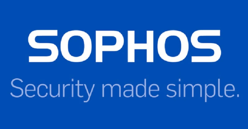 Sophos Rolls Out New Email Advanced Feature with Deep Learning Capability