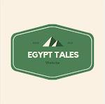 Egypt Tales