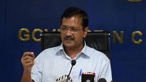 5- Odd-even rule to be back in Delhi from November 4-15