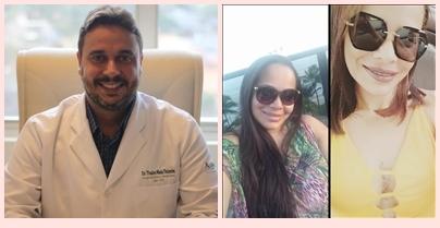 Saúde: Especialista tira dúvidas sobre obesidade mórbida e cirurgia bariátrica