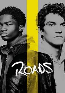Roads 2019