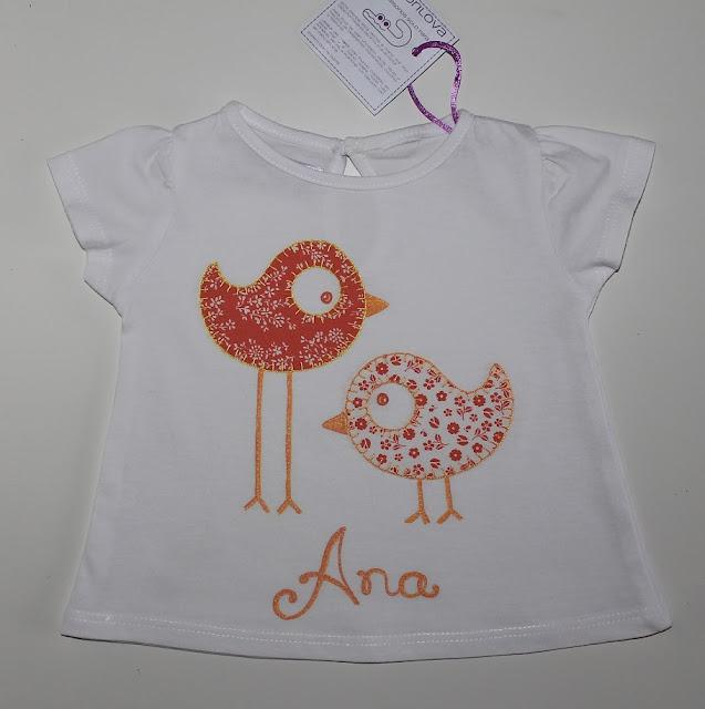 camiseta-personalizada-pajaritos