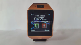 Image result for callmate smartwatch