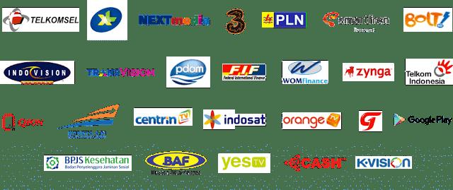 cara-daftar-paytren-uym-langsung-tanpa-sponsor