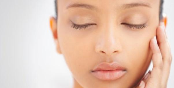 6 Hal yang Dapat Kamu Kerjakan untuk Menghindarkan Rutinitas Sentuh Muka