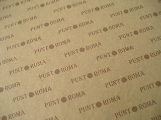manila moreno impreso (personalizado)