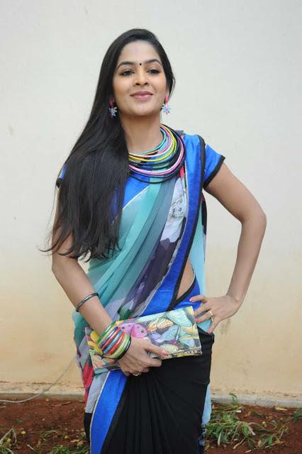 Madhumitha Photos