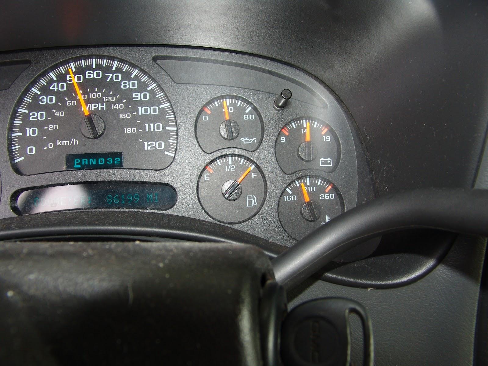 7 wire trailer wiring diagram chevy truck 7 plug trailer wiring diagram diesel truck #10
