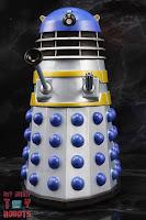 History of The Daleks #3 04