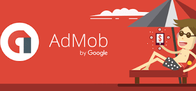 Admob ads failed to load ads Solve this issue simply short