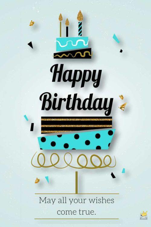Happy-Birthday-Status