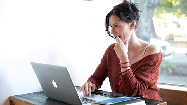 7 Cara Menghindari Overheating Ketika Menggunakan Laptop