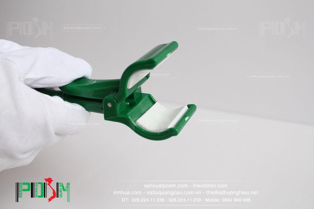 wobbler-kẹp-nhựa-bảng-giá