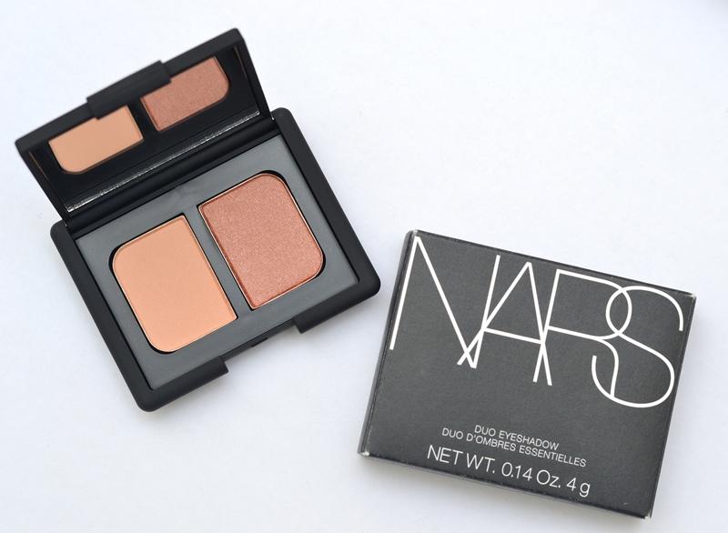 hammamet-eyeshadows-nars-makeup