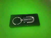 gantungan kunci murah jakarta, barang promosi murah, gimmick, grafir laser, seminar kit murah