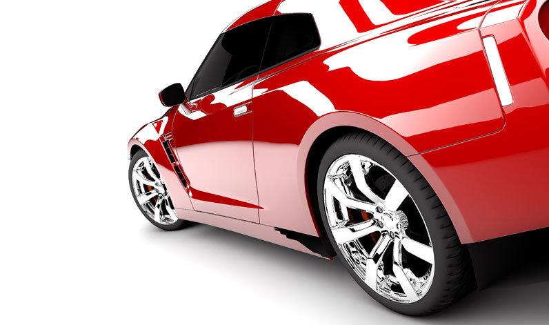Pengertian Apa itu Coating Mobil Dan Apa Manfaat Coating Mobil Pada kendaraan Anda