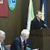 """VIJEĆNIK HAJRUDIN HODŽIĆ POZVAO DIREKTORA JP """"RAD"""" LUKAVAC DA DA OSTAVKU"""