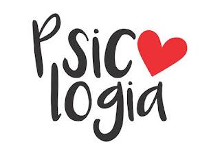 psicologia online em Itapema