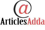ArticlesAdda will provide free access to research articles and the latest information & news.