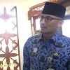 Sandi soal Coretan Underpass Mampang: You Can Run But You Can't Hide
