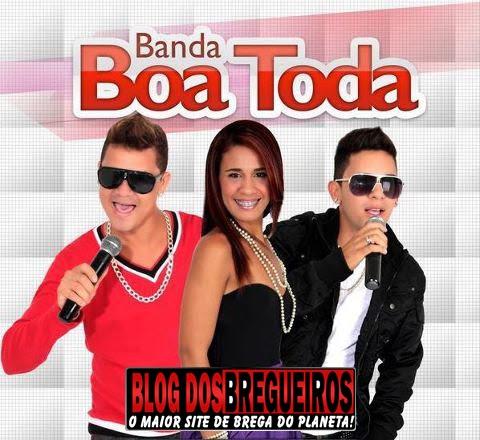 BOKA BAIXAR GRATIS CD 2012 LOKA