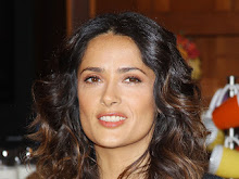 Salma Hayek hd wallpapers