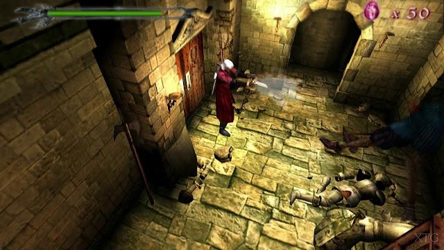 7 Game Petualangan PS2 Terbaik dan Terpopuler
