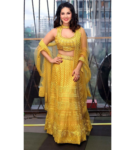 Sunny Leone (Indian Actress) Wiki, Age, Height, Family, Career, Awards, and Many More