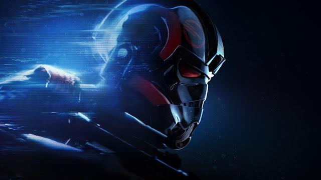Análise Star Wars Battlefront 2