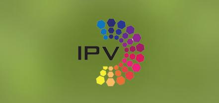 Arabian Free Iptv Links Online HD channels OSN | BEIN SOORTS