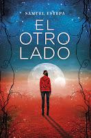 http://enmitiempolibro.blogspot.com/2019/01/resena-el-otro-lado.html