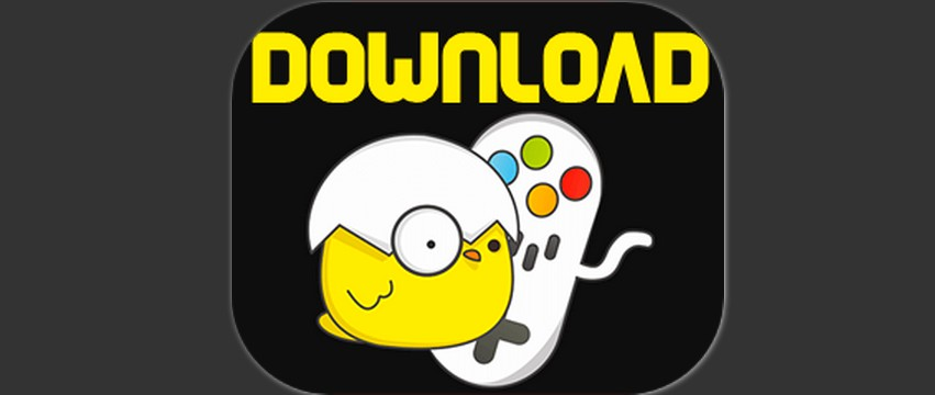 download happy Chick emulator apk mod 2020