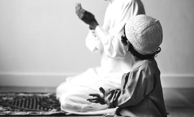 Inspirasi Kisah Abbad Bin Bisyr: Nikmatnya Tengelam Dalam Dekapan Alquran