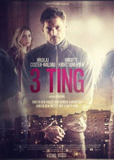 Download Film 3 Things (2017) 720p WEB-DL Subtitle Indonesia