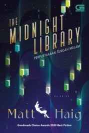 midnight-library