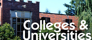 Finance Colleges in India