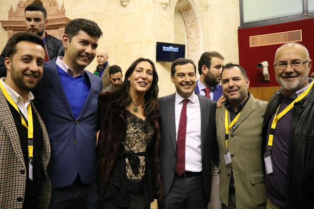 http://www.esvalverde.com/2019/01/nuevo-gobierno-andaluz.html