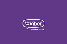 Viber 13.8.0.25