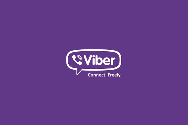 Viber 13.9.1.10 Offline Installer