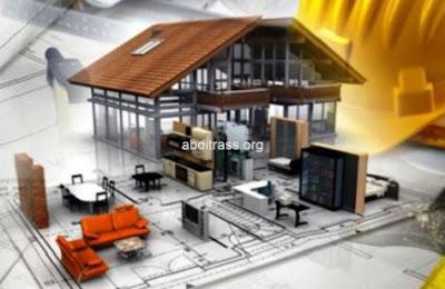 Wujudkan Hunian Impian, Yuk Simak 5 Tips Memilih Jasa Renovasi Rumah Berkualitas