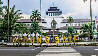 Kursus java Bandung