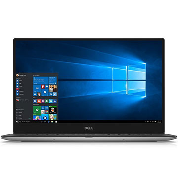 Dell XPS 15 9550 Drivers