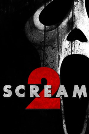 Download Scream 2 (1997) Dual Audio {Hindi-English} Movie 480p   720p BluRay 500MB   850MB