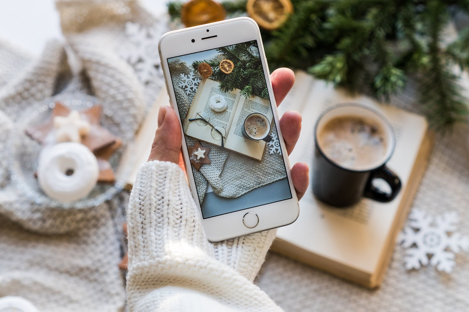 One Social Media Trend You Need to Know for 2019