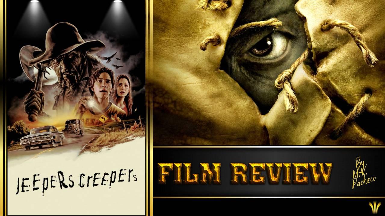 olhos-famintos-2001-film-review