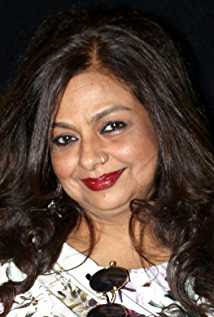 Neelima Azeem Wiki, Height, Weight, Age, Husband, Family and Biography