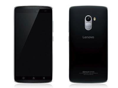 Harga dan Spesifikasi Lenovo Vibe X3 Youth, Phablet 5,5 Inci Tawarkan Tenaga Gahar dan Audio Mantap