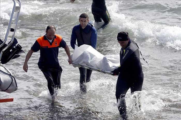 mueren-inmigrantes-Senegal-cuando-intentaban-llegar-Canarias