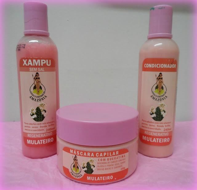 linha-capilar-regenerativa-mulateiro-nyata-cosmeticos
