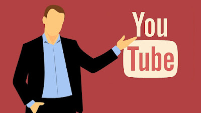 Cara Mengetahui Keyword Yang Banyak Dicari di Youtube